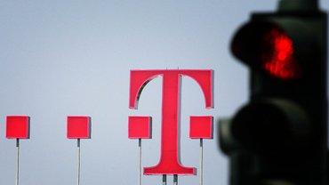 T-Systems will tausende Arbeitsplätze abbauen