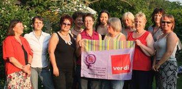 Ortsfrauenrat Braunschweig