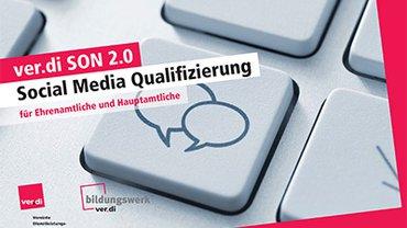 social media Qualifizierung
