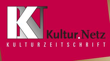 KulturNetz Niedersachsen