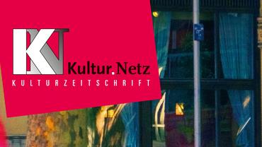 KulturNetz Niedersachsen (Ausgabe 03/2020)